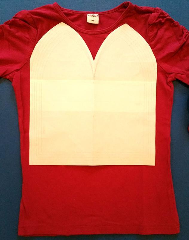T Shirt Recycling Beanie Mütze Nähen Aus T Shirts
