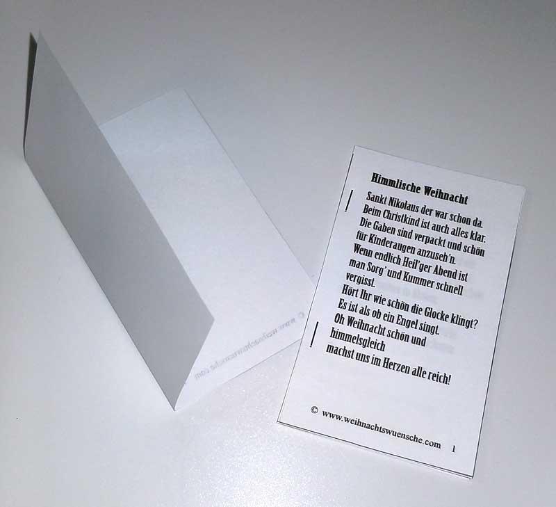 15 Minuten Weihnachten Anleitung.Schachtel Advent 15 Minuten Advent Zum Verschenken