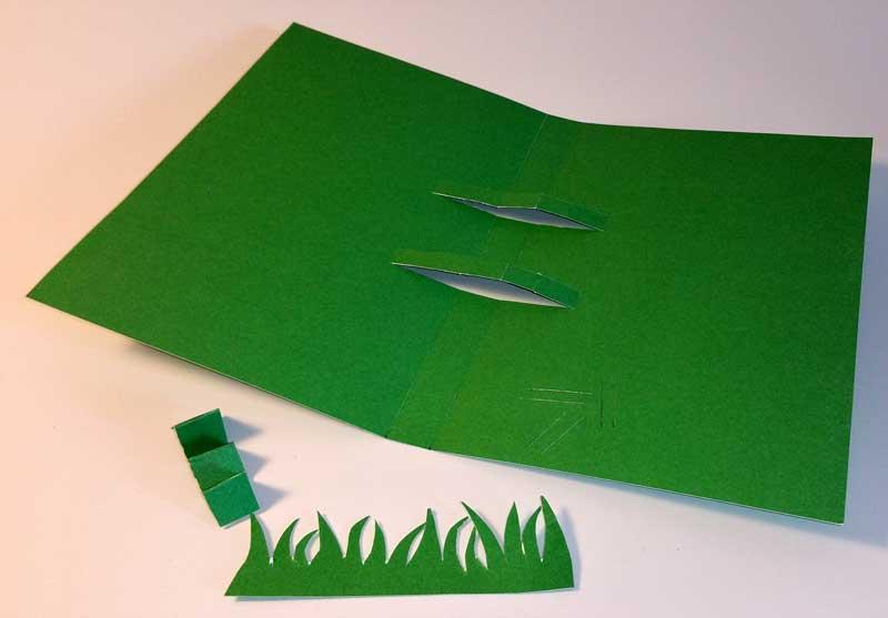 Geldgeschenke Basteln Fur Fahrrad Kauf Geschenkkarte Mit Drahtesel